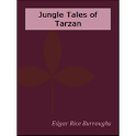 Jungle Tales of Tarzan icon