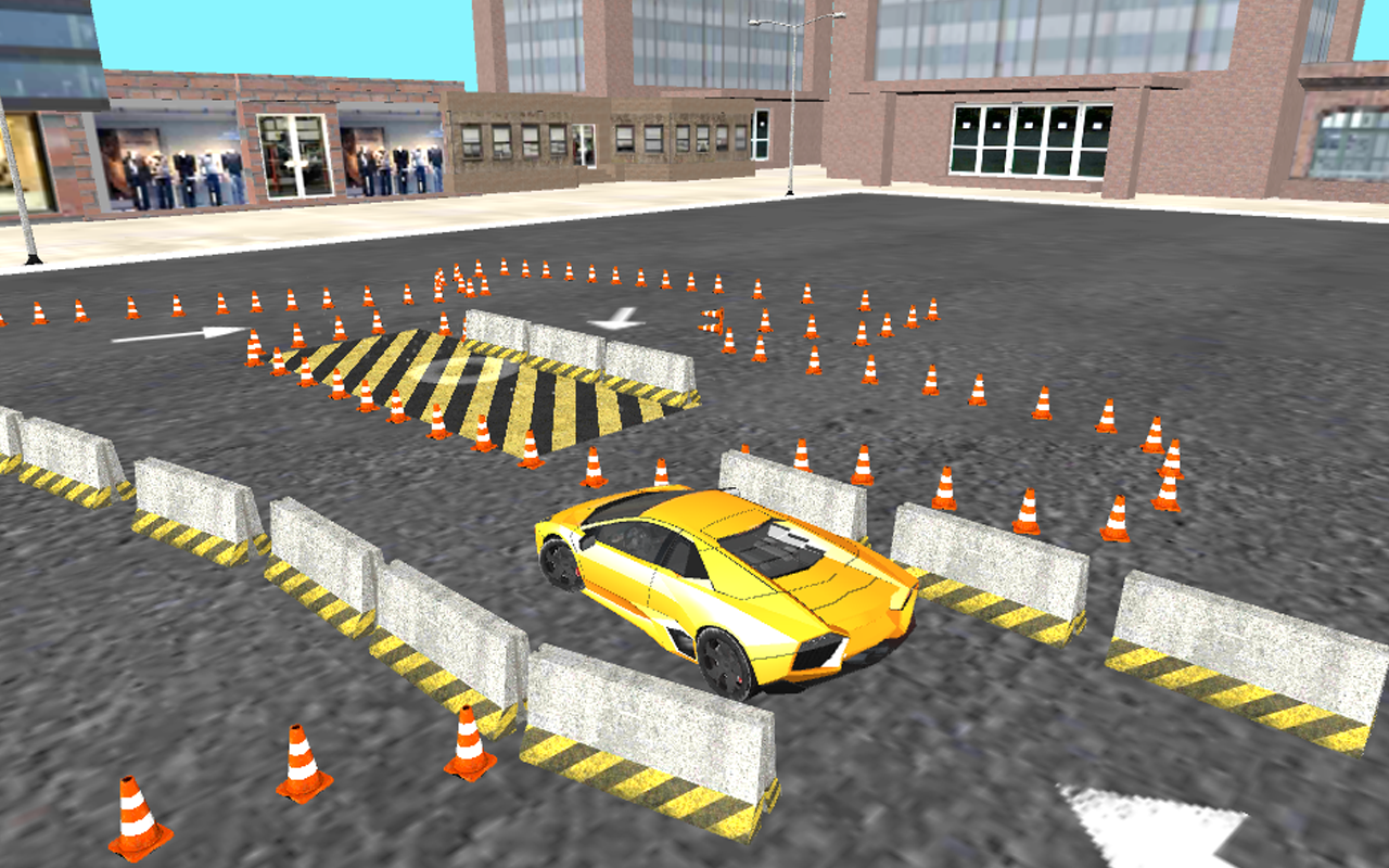 Симулятор Вождения Для Руля С Педалями И Без Регистрации