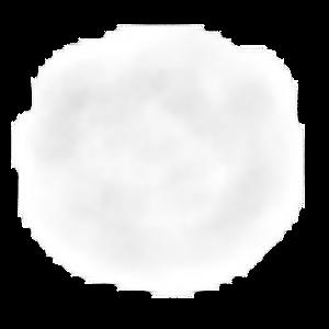 Snowjob Full Version 街機 App LOGO-硬是要APP