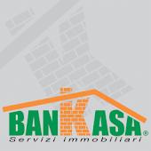 BANKASA