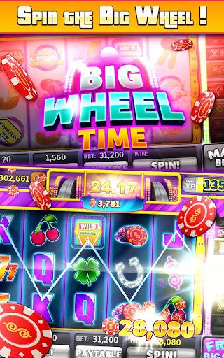 The Price is Rightu2122 Slots  screenshots EasyGameCheats.pro 4