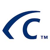 App C Pen Core version 2015 APK