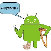 Androidency