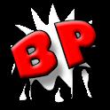 Bird Poop logo