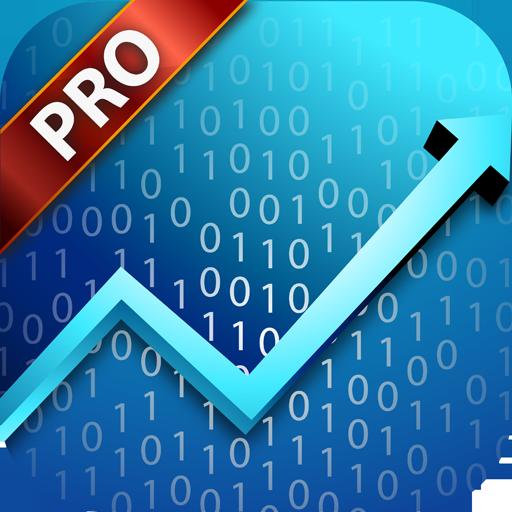 세력주 테마주 추천주 Bigdata Trader pro