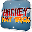 Hockey Hat Trick