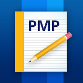 PMP Exam Prep Questions
