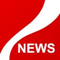 Автоцентр Новости icon