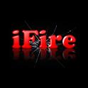 iFire Gun App