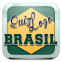 Quiz Logo Brasil icon