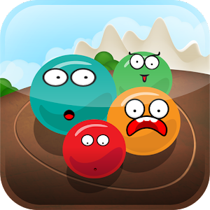 Kelereng Indonesia for PC and MAC