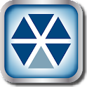 Virtual Acquisition Office icon