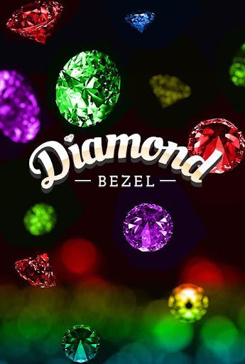 Diamond Bezel