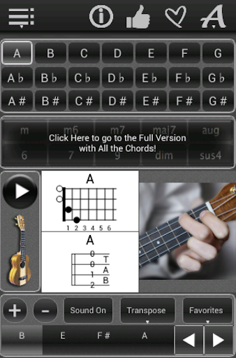 Easy Violin - Violin Tuner - Android Apps on Google Play
