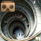 Virtual Tour Google Cardboard