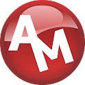 activeMobile icon