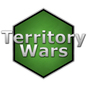 Territory Wars FREE (strategy) for PC and MAC