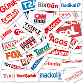 Turkey Newspapers And News