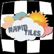 Rapid Tiles