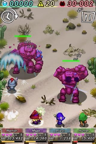 Dot-Ranger Dub Version #1 3.2.1 Windows u7528 2