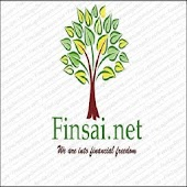 Finsai.net