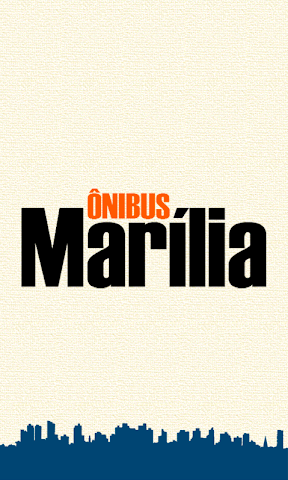 Screenshots for Ônibus Marília