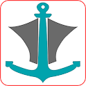 Seajob icon