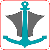 Sea Job