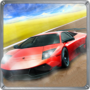 Racing Car Skill for PC and MAC