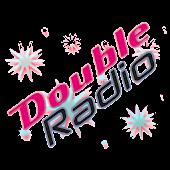 Double Radio