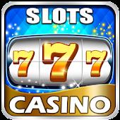 Casino水果盤