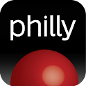 Philly.com logo