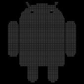 ASCII Art Image