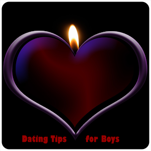 Dating tips for boy