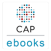 CAP ebooks