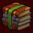 Book Manager logo