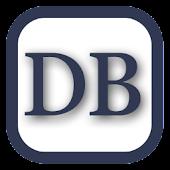 Dynamic Bible HD