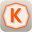 Kullect logo