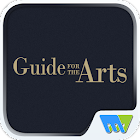 Los Angeles-Guide for the Arts icon