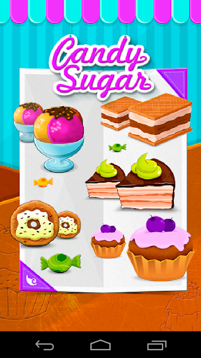 Amazon.com: Candy Blast Mania: Appstore for Android