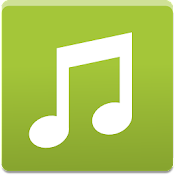 NicePlayer music player