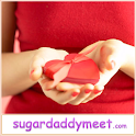 SugarDaddyMeet logo