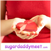 SugarDaddyMeet