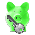 Unlock Bad Piggies! icon