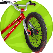 Game Touchgrind BMX APK for Windows Phone