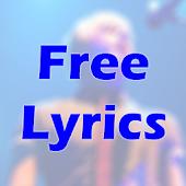 R5 FREE LYRICS