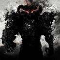 Beast 3D icon