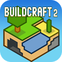 Buildcraft 2 icon