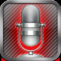 RPM Tachometer+Shiftlight PRO icon