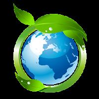 Habit Browser 1.1.62